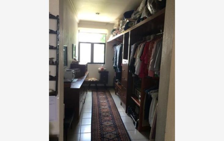 Foto de casa en venta en  22, rincón campestre, corregidora, querétaro, 1944036 No. 14