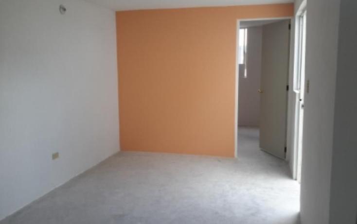 Foto de casa en venta en  22, san jos? de los encinos, amozoc, puebla, 1537422 No. 02