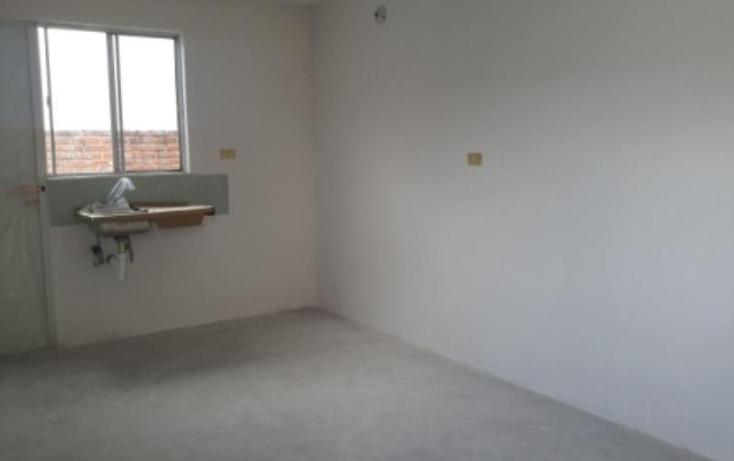 Foto de casa en venta en  22, san jos? de los encinos, amozoc, puebla, 1537422 No. 03
