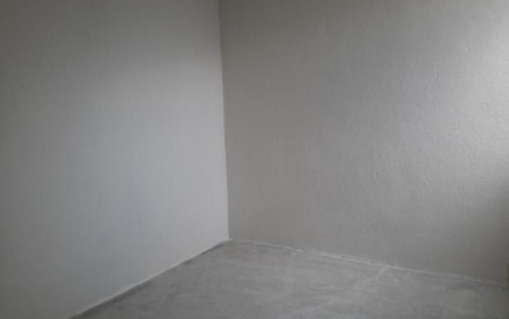 Foto de casa en venta en  22, san jos? de los encinos, amozoc, puebla, 1537422 No. 04