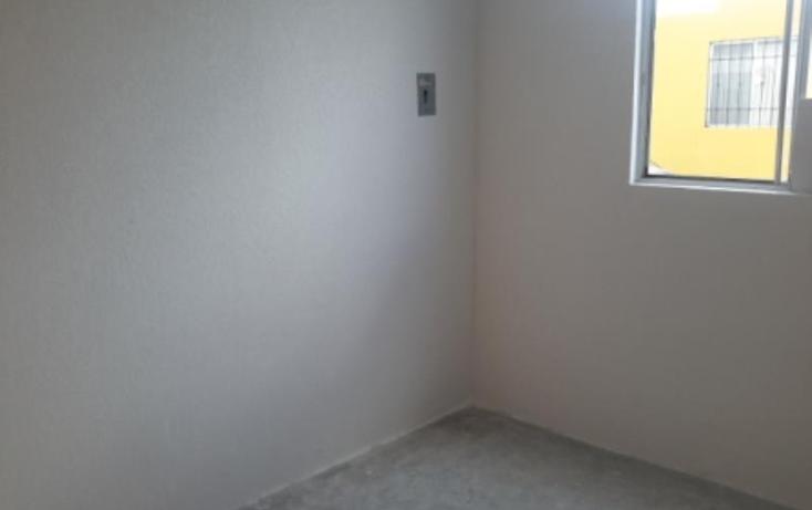 Foto de casa en venta en  22, san jos? de los encinos, amozoc, puebla, 1537422 No. 05