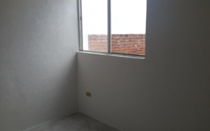 Foto de casa en venta en  22, san jos? de los encinos, amozoc, puebla, 1537422 No. 06
