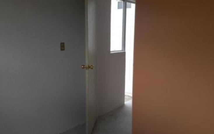 Foto de casa en venta en  22, san jos? de los encinos, amozoc, puebla, 1537422 No. 07