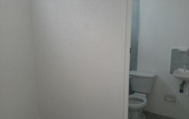 Foto de casa en venta en  22, san jos? de los encinos, amozoc, puebla, 1537422 No. 08