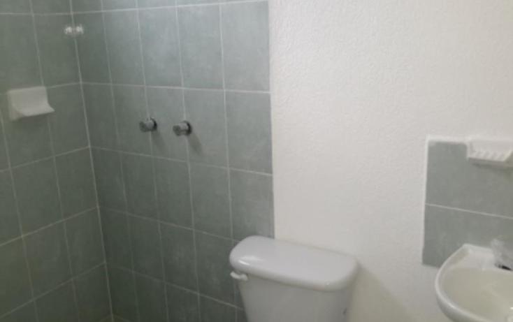 Foto de casa en venta en  22, san jos? de los encinos, amozoc, puebla, 1537422 No. 09