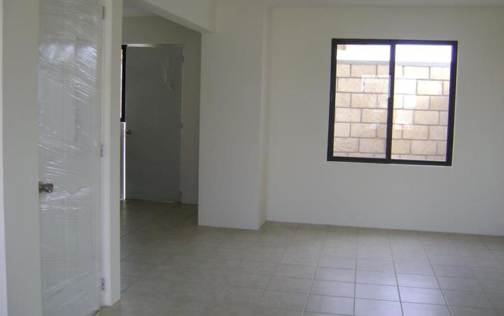 Foto de casa en renta en  22, sonterra, querétaro, querétaro, 2547127 No. 04