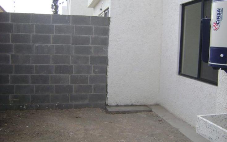 Foto de casa en renta en  22, sonterra, querétaro, querétaro, 2547127 No. 06