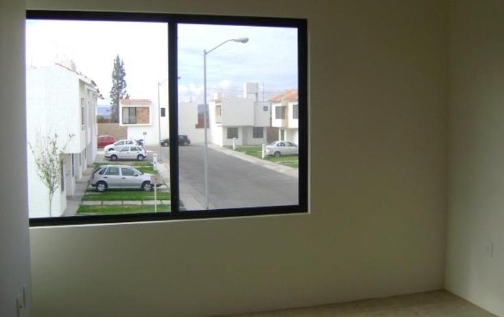 Foto de casa en renta en  22, sonterra, querétaro, querétaro, 2547127 No. 08