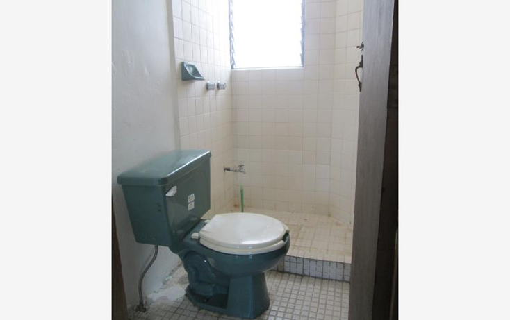 Foto de departamento en venta en  22, teopanzolco, cuernavaca, morelos, 1304559 No. 04