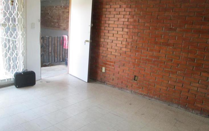 Foto de departamento en venta en  22, teopanzolco, cuernavaca, morelos, 1304559 No. 08