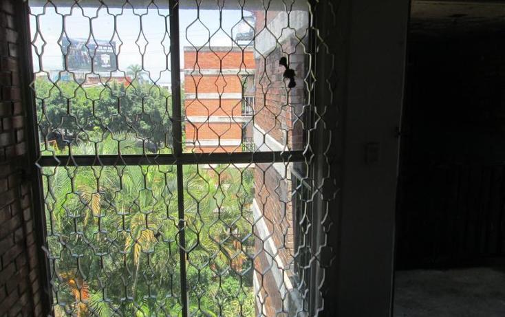 Foto de departamento en venta en  22, teopanzolco, cuernavaca, morelos, 1304559 No. 10