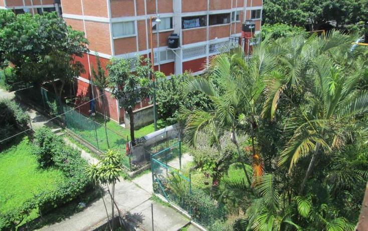 Foto de departamento en venta en  22, teopanzolco, cuernavaca, morelos, 1304559 No. 12