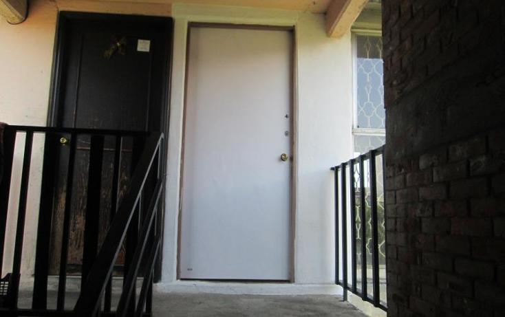 Foto de departamento en venta en  22, teopanzolco, cuernavaca, morelos, 1304559 No. 13
