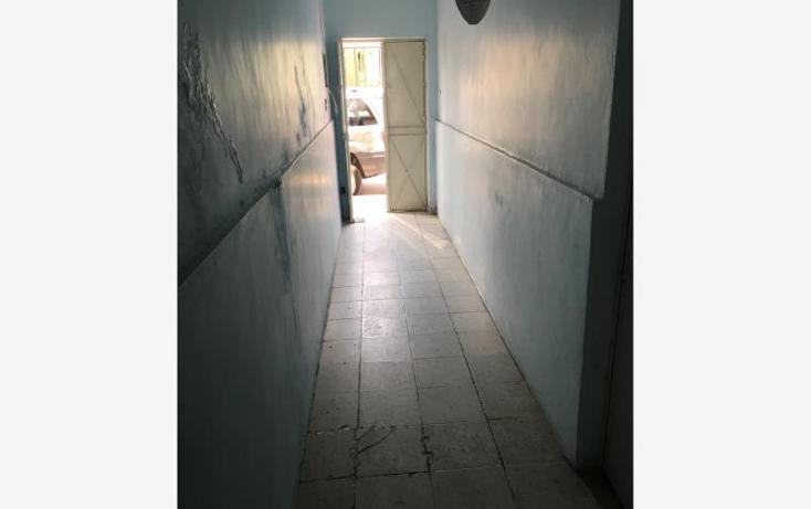 Foto de casa en venta en  22, tequila centro, tequila, jalisco, 1847936 No. 04