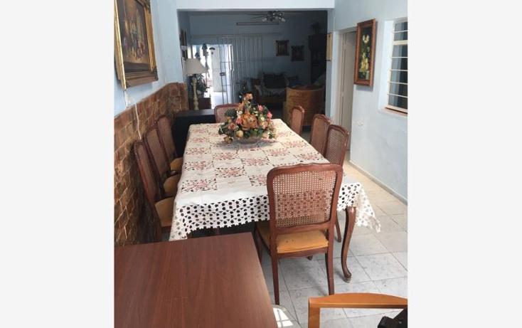 Foto de casa en venta en  22, tequila centro, tequila, jalisco, 1847936 No. 05