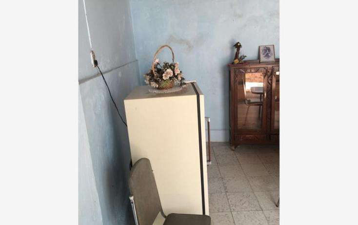 Foto de casa en venta en  22, tequila centro, tequila, jalisco, 1847936 No. 06