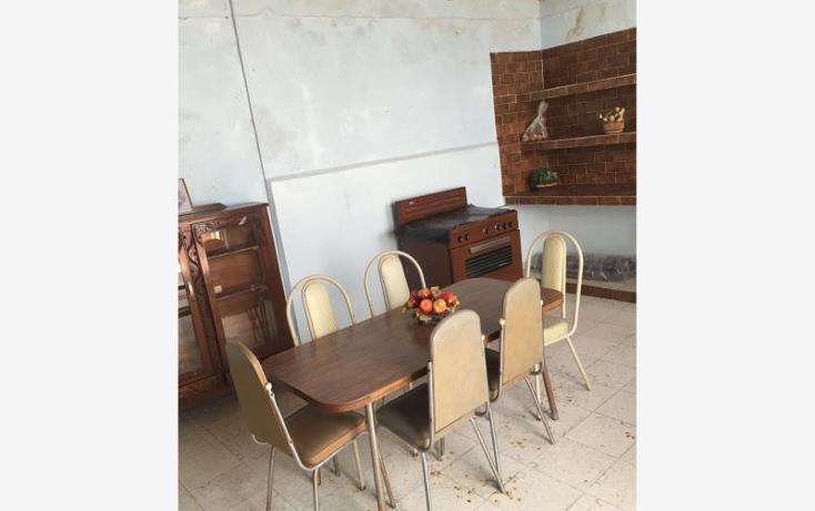 Foto de casa en venta en  22, tequila centro, tequila, jalisco, 1847936 No. 07