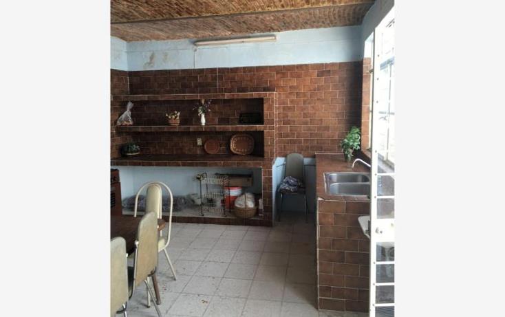 Foto de casa en venta en  22, tequila centro, tequila, jalisco, 1847936 No. 08