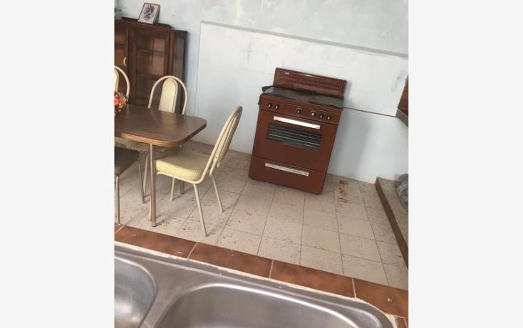 Foto de casa en venta en  22, tequila centro, tequila, jalisco, 1847936 No. 09