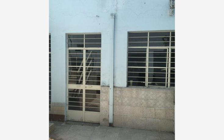 Foto de casa en venta en  22, tequila centro, tequila, jalisco, 1847936 No. 11