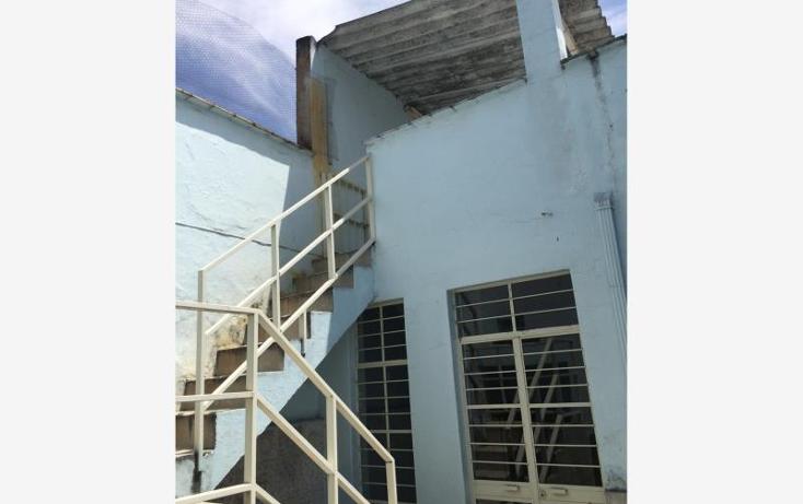 Foto de casa en venta en  22, tequila centro, tequila, jalisco, 1847936 No. 12