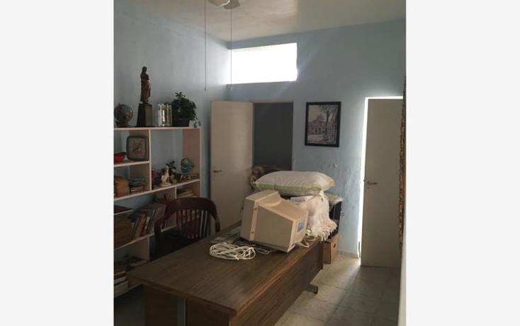 Foto de casa en venta en  22, tequila centro, tequila, jalisco, 1847936 No. 13