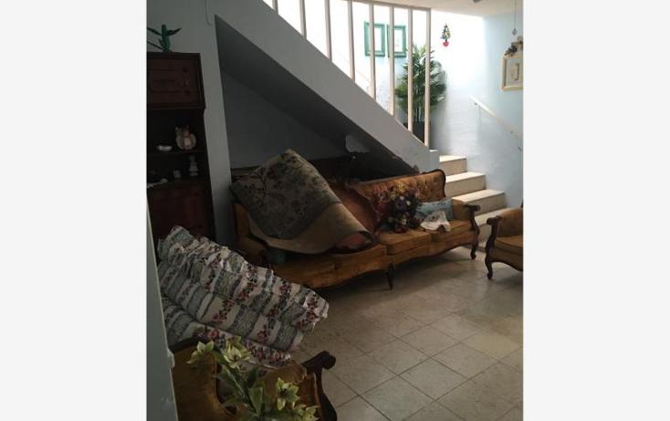 Foto de casa en venta en  22, tequila centro, tequila, jalisco, 1847936 No. 14