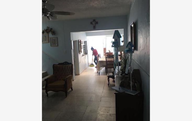 Foto de casa en venta en  22, tequila centro, tequila, jalisco, 1847936 No. 15