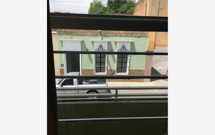 Foto de casa en venta en  22, tequila centro, tequila, jalisco, 1847936 No. 16
