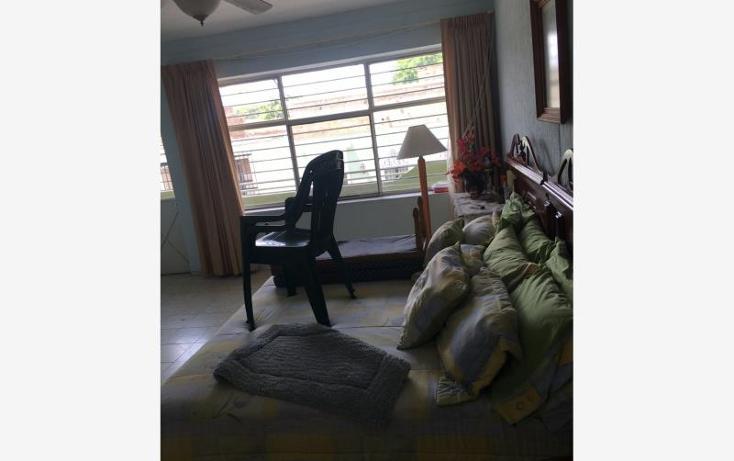 Foto de casa en venta en  22, tequila centro, tequila, jalisco, 1847936 No. 17