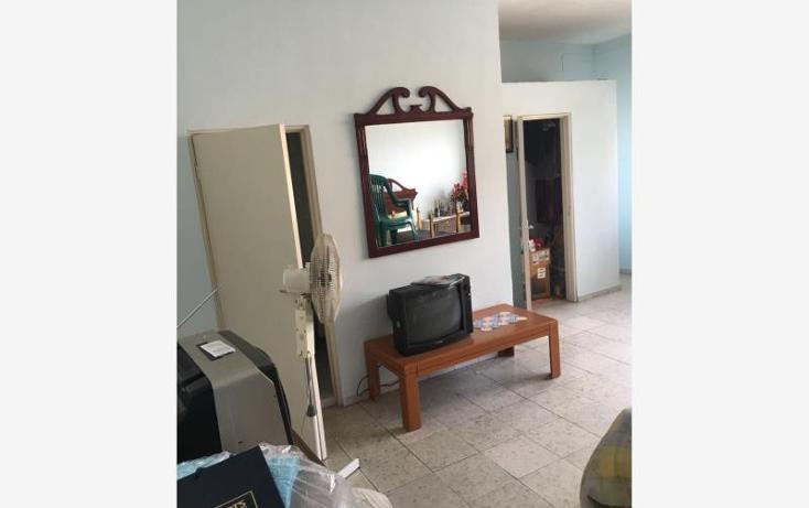 Foto de casa en venta en  22, tequila centro, tequila, jalisco, 1847936 No. 18
