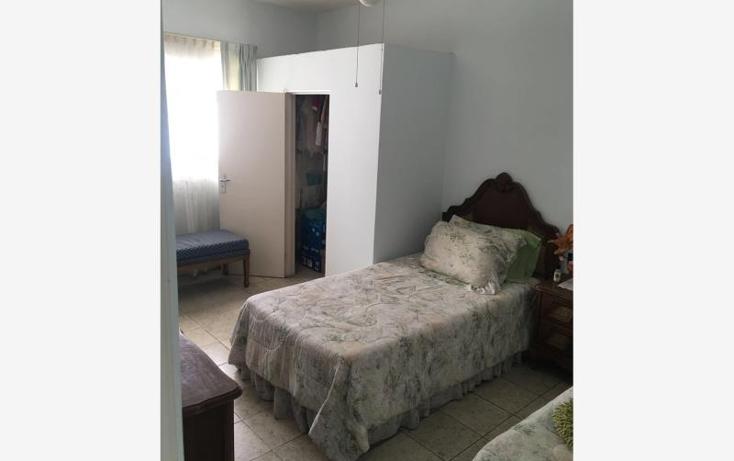 Foto de casa en venta en  22, tequila centro, tequila, jalisco, 1847936 No. 20