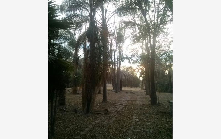 Foto de casa en venta en  22, valle verde, jalpan de serra, querétaro, 528011 No. 20