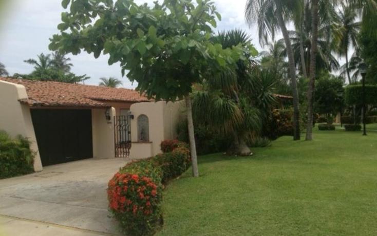 Foto de casa en venta en boulevard la palmas 22, villas princess ii, acapulco de juárez, guerrero, 898267 No. 02