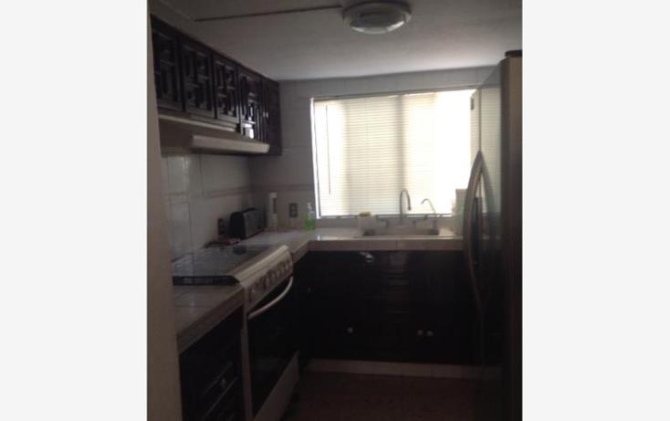 Foto de casa en venta en  22, villas princess ii, acapulco de juárez, guerrero, 898267 No. 06