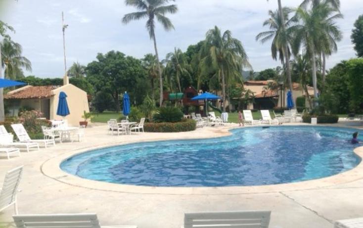 Foto de casa en venta en boulevard la palmas 22, villas princess ii, acapulco de juárez, guerrero, 898267 No. 14