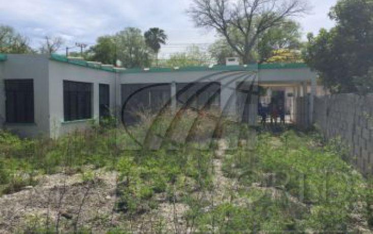 Foto de casa en venta en 220, bustamante, bustamante, nuevo león, 1756662 no 06
