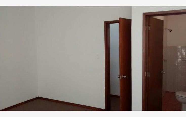 Foto de local en venta en  220, constituyentes, quer?taro, quer?taro, 1751874 No. 04