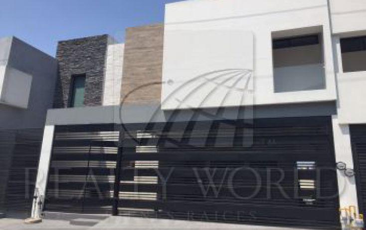 Foto de casa en venta en 220, cumbres elite sector la hacienda, monterrey, nuevo león, 1195969 no 02