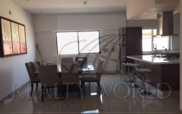 Foto de casa en venta en 220, cumbres elite sector la hacienda, monterrey, nuevo león, 1195969 no 03