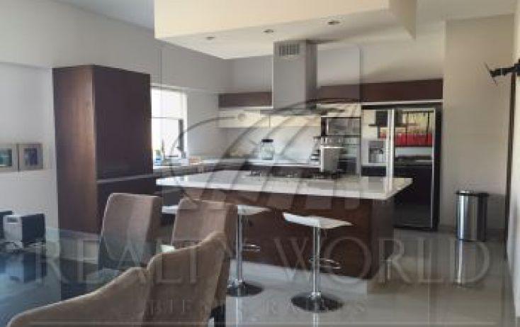 Foto de casa en venta en 220, cumbres elite sector la hacienda, monterrey, nuevo león, 1195969 no 05