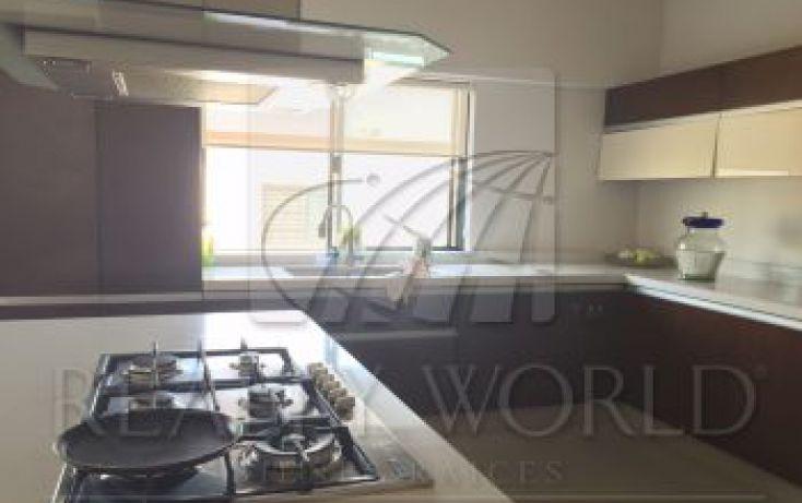 Foto de casa en venta en 220, cumbres elite sector la hacienda, monterrey, nuevo león, 1195969 no 07