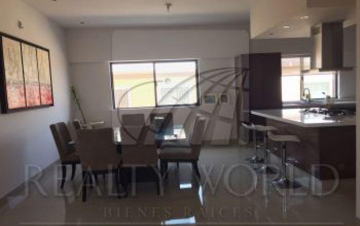 Foto de casa en venta en 220, cumbres elite sector la hacienda, monterrey, nuevo león, 1195969 no 09