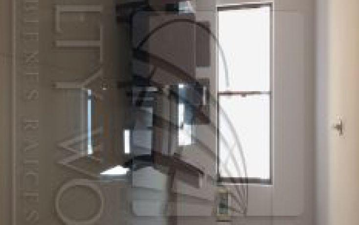 Foto de casa en venta en 220, cumbres elite sector la hacienda, monterrey, nuevo león, 1195969 no 10