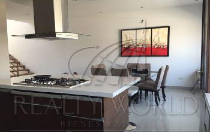Foto de casa en venta en 220, cumbres elite sector la hacienda, monterrey, nuevo león, 1195969 no 14