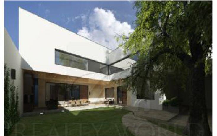 Foto de casa en venta en 220, del valle, san pedro garza garcía, nuevo león, 1932292 no 03