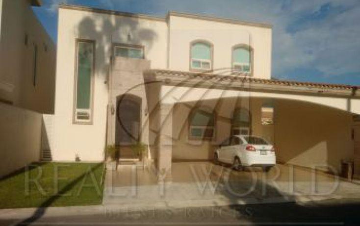 Foto de casa en venta en 220, el ranchito, santiago, nuevo león, 1635697 no 01
