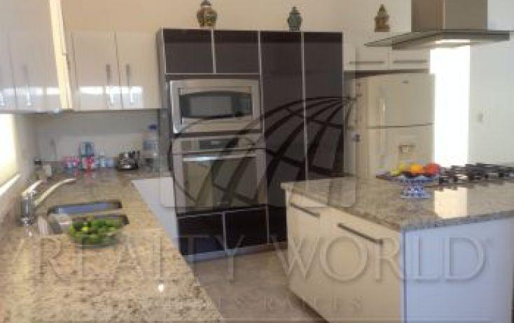 Foto de casa en venta en 220, el ranchito, santiago, nuevo león, 1635697 no 02
