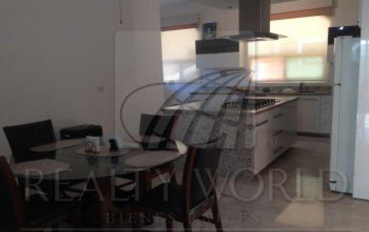 Foto de casa en venta en 220, el ranchito, santiago, nuevo león, 1635697 no 03
