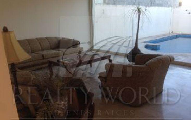 Foto de casa en venta en 220, el ranchito, santiago, nuevo león, 1635697 no 04